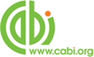 Image for CABI's handpicked blog