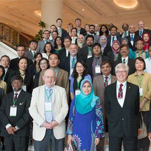 CABI Asia-Pacific consultation addresses regional challenges