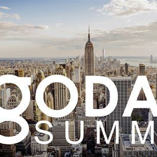 GODAN Summit