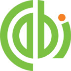 (c) Cabi.org