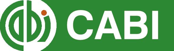 CABI International ile ilgili görsel sonucu