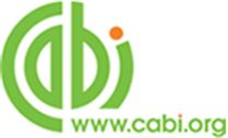 CABI in Africa newsletter 2015