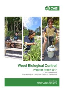 CABI Weed BC Progress Report_2017.jpg