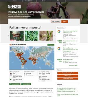 ISC FAW Portal screenshot-1.jpg