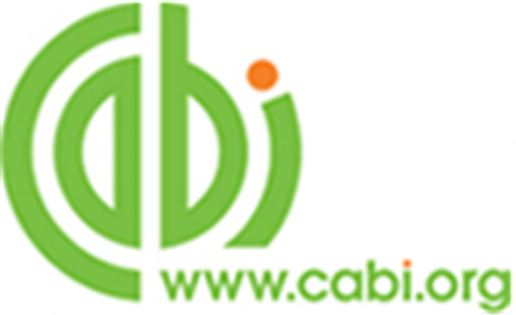 About cabi