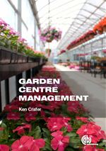 Garden Centre Management. Crafer K.