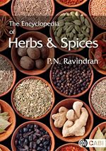 Biology and Breeding of Food Legumes.(2011) Edited By Pratap A, Kumar J