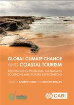 Global Climate Change and Coastal Tourism