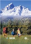 Cover for Sustainable nature tourism in Europe: an overview of NGOs.
