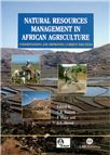 Cover for Smallholder farmers' use of integrated nutrient-management strategies: patterns and possibilities in Machakos district of Eastern Kenya.
