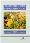Cover for Antibacterial properties of phytochemicals in aromatic plants in poultry diets.