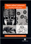 "Cover for <i xmlns=""http://www.w3.org/1999/xhtml"">Taenia solium</i> cysticercosis: new and revisited immunological aspects."