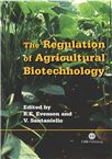 Cover for Trade restrictions on genetically engineered foods: the application of the TBT agreement.