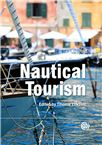 Cover for Nautical tourism market suppliers on the European Atlantic coast.