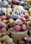 "Cover for Virus disease problems facing potato industries worldwide: viruses found, climate change implications, rationalizing virus strain nomenclature, and addressing the <i xmlns=""http://www.w3.org/1999/xhtml"">Potato virus Y</i> issue."