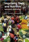 Cover for Contribution of homestead food production to improved household food security and nutrition status - lessons learned from Bangladesh, Cambodia, Nepal and the Philippines.