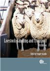 Cover for Livestock handling and transport.