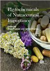 Cover for Use of phytochemicals as adjuncts to conventional therapies for chronic kidney disease.