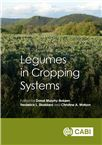 Cover for Optimizing legume cropping: the policy questions.