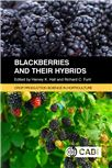 "Cover for Propagation of blackberries and related <i xmlns=""http://www.w3.org/1999/xhtml"">Rubus</i> species."