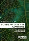 Cover for Farm demand for innovation in disease control.