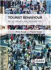 Cover for Influence of cultural distance in comparison with travel distance on tourist behaviour.