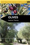 Cover for Irrigation of the olive.