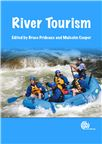 Cover for River tourism in the South Asian subcontinent.