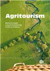 Cover for Agritourism markets.