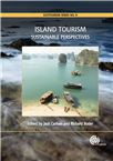 Cover for Sustainable tourism transportation in Hawaii: a holistic approach.