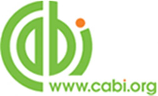 About CABI in the USA