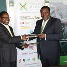 CABI partners with TradeMark East Africa to improve trade in East Africa