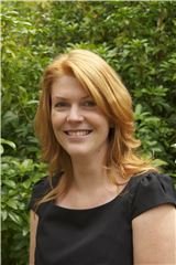 Claire Parfitt