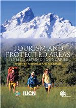 Tourism and Protected Areas: