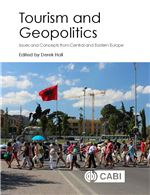 Tourism and Geopolitics