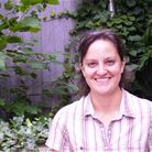 Staff image of Hope Jansen