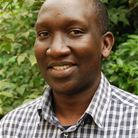 Staff image of David Onyango