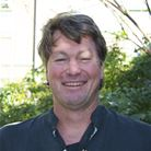 Staff image of Arne Witt