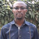 Staff image of Solomon Agyemang Duah