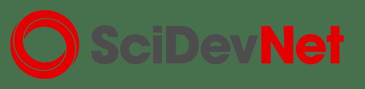 SciDevNet