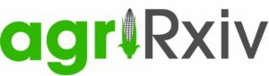 agriRxiv logo
