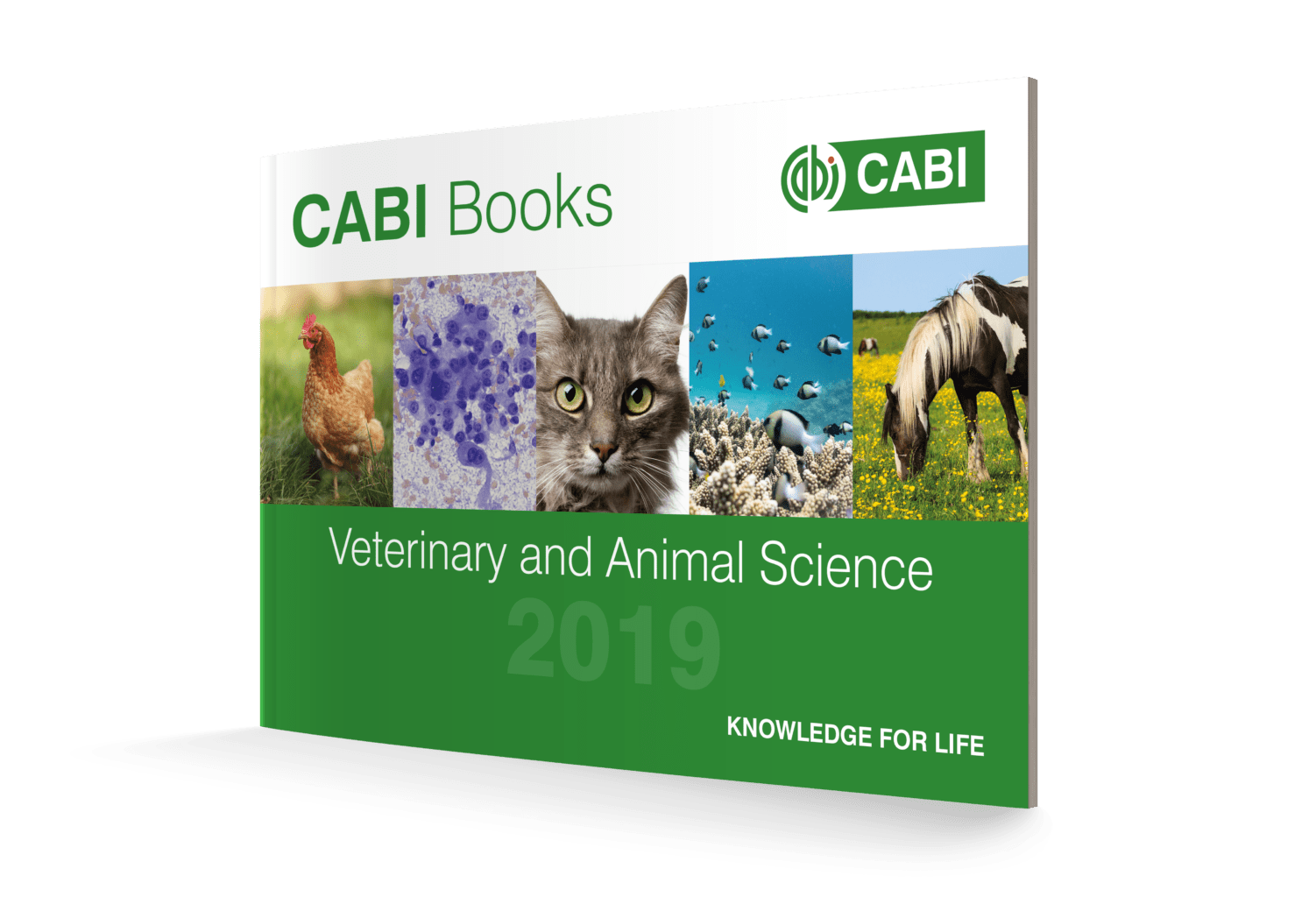 Animal_and_Veterinary_Science_Catalogue_2019_cover_3D