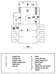 Fig. 14.7E. (a)