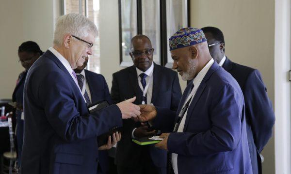 EthiopiaStateMinister_CABICEO