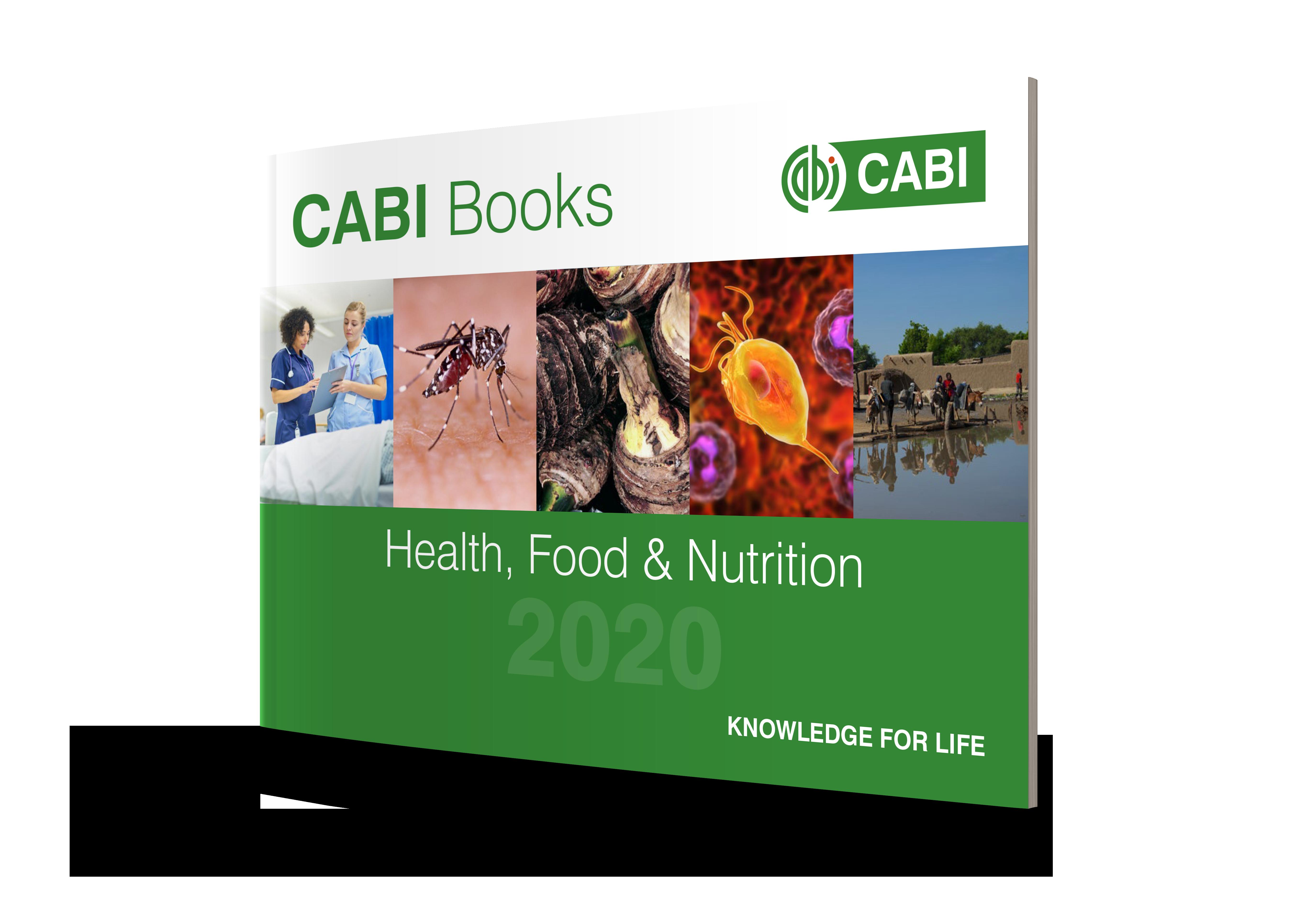 Health_Food_&_Nutrition_2020_brochure_3D_cover