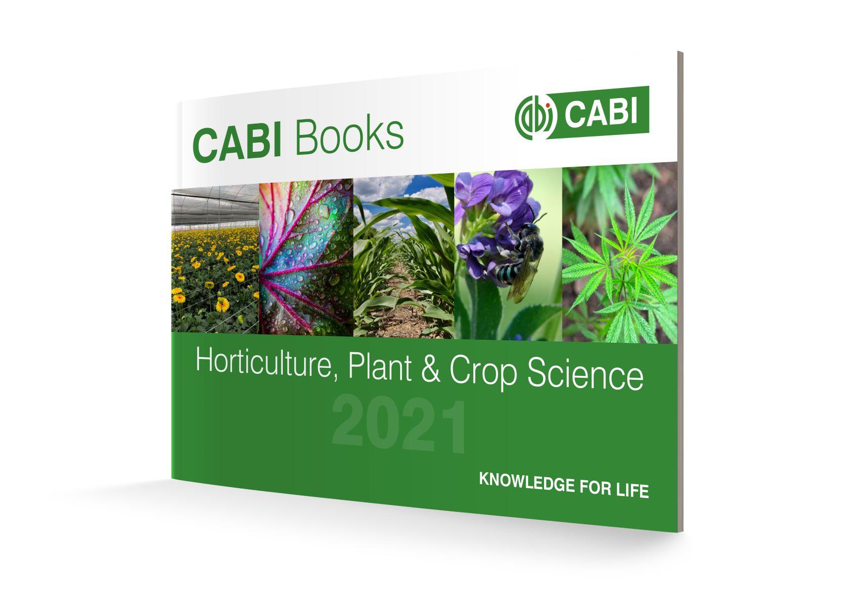 Horticulture_brochure_2021