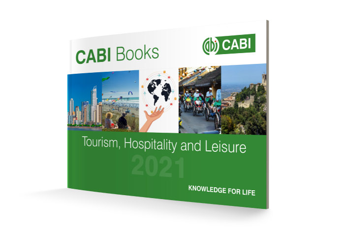Leisure_and_Tourism_brochure_2021_3D