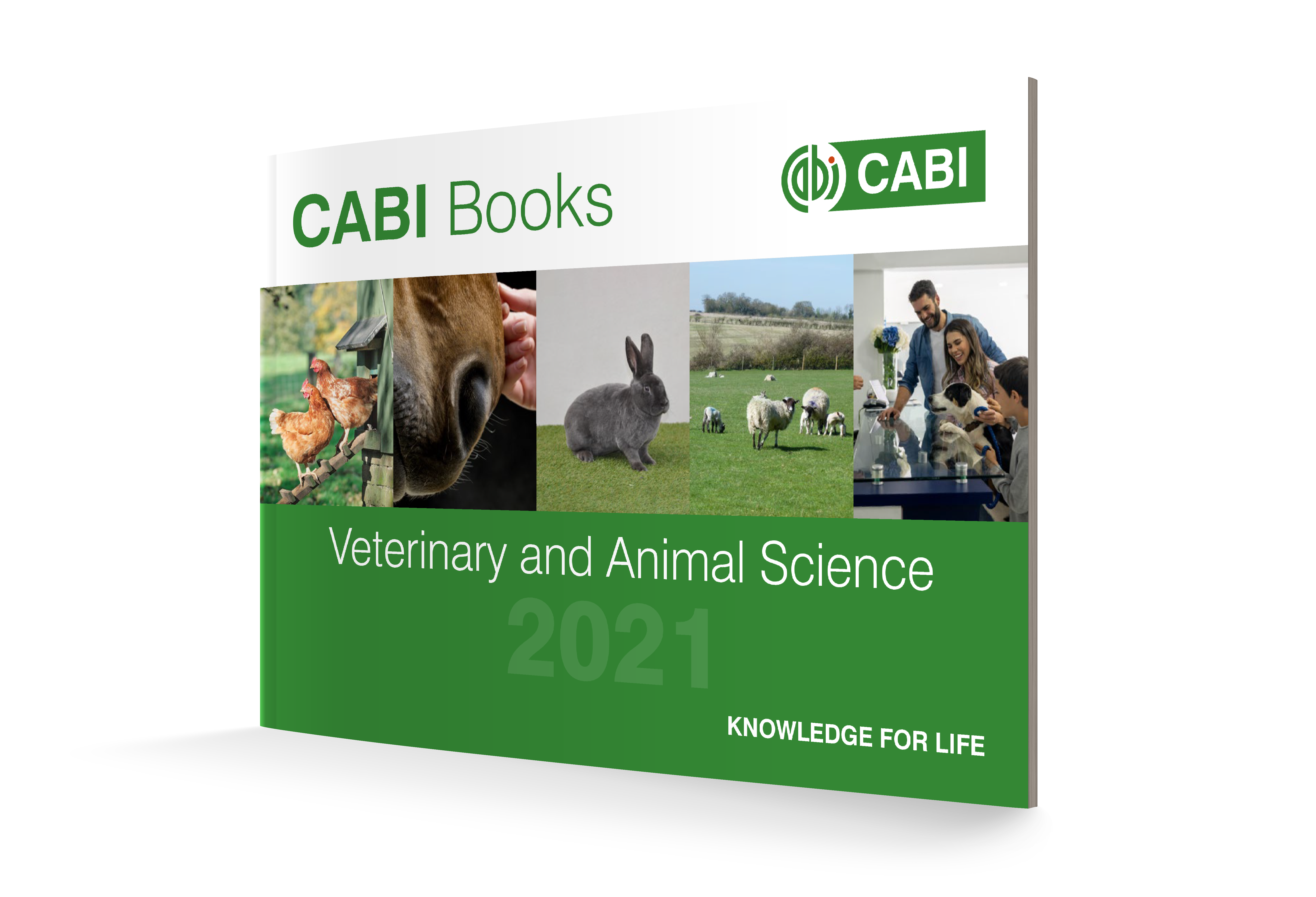 Vet_&_Animal_Sci_Books_Catalogue_2021_3D_COVER