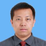 Wenbin Wu
