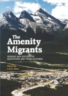 Amenity Migrants